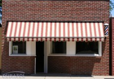 window and porch awnings