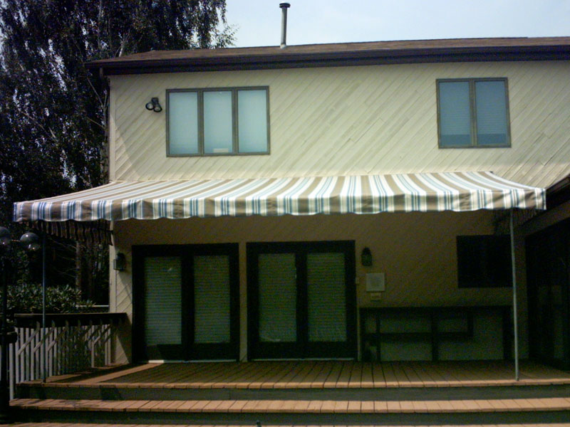 Patio Awning Philippines 28 Images Patio Awnings Ph