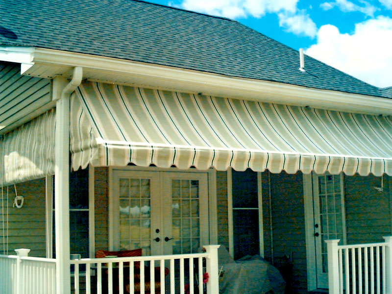 minnesota sd north roll awnings nd mn up porch ia curtains dakota south awning